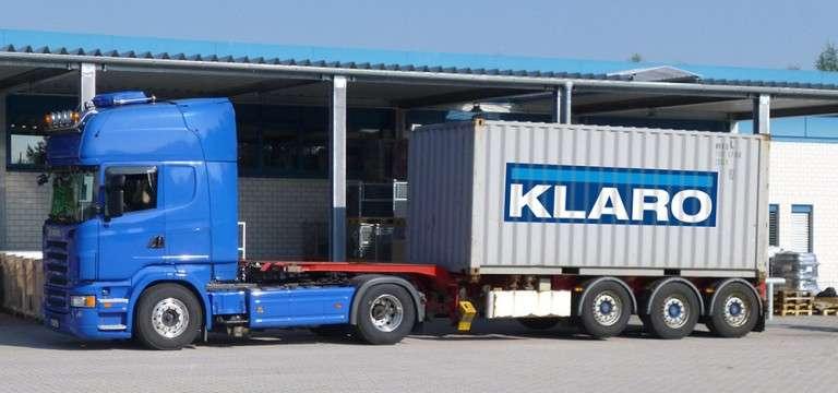KLARO_Klaeranlagen_Container_nach_Neuseeland_01_2f2c884468